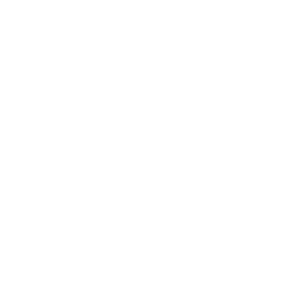 Vontobel_Agreement_RGB_white.png