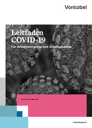 cover-leitfaden-cropped.JPG