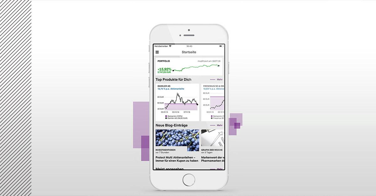 Wie man digitale währungen plant und in sie investiert